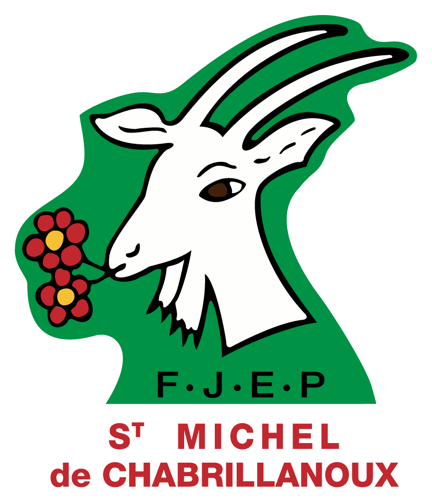 FJEP St Michel St Maurice